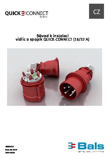 BALS-CZ-navod-vidlice-a-spojky-16A-a-32A-Quick-Connect.pdf