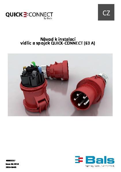 BALS-CZ-navod-vidlice-a-spojky-63A-Quick-Connect.pdf
