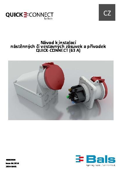 BALS-CZ-navod-zasuvky-a-privodky-63A-Quick-Connect.pdf