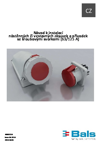BALS-CZ-navod-zasuvky-a-privodky-63A-a-125A-sroubove.pdf