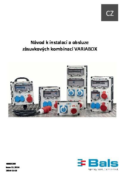 BALS-CZ-navod-zasuvkove-kombinace-VARIABOX.pdf