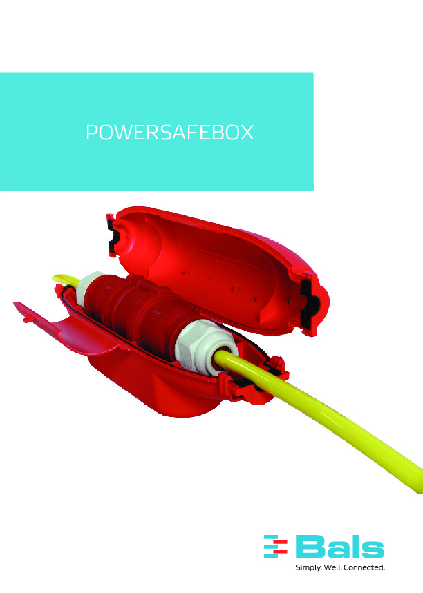 BALS Powersafebox CZ.pdf