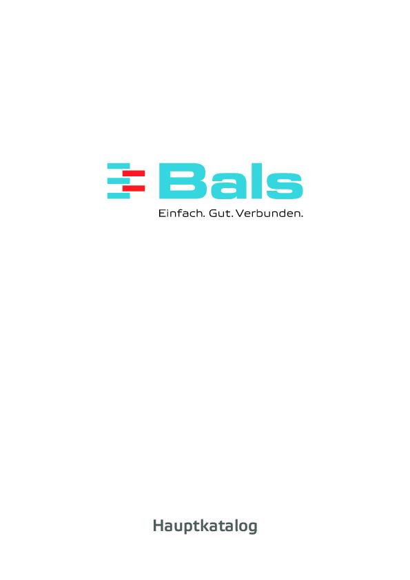 BALS Hauptkatalog 2018 DE.pdf