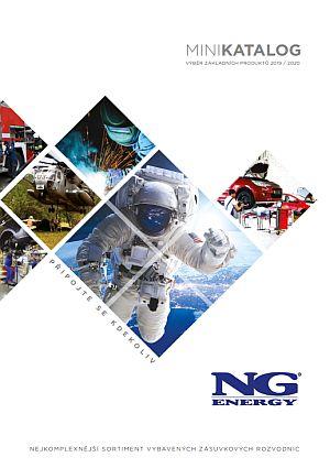 NG ENERGY - Výběr kombinací 2019.pdf