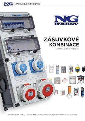 NG ENERGY - Výběr kombinací 2020.pdf