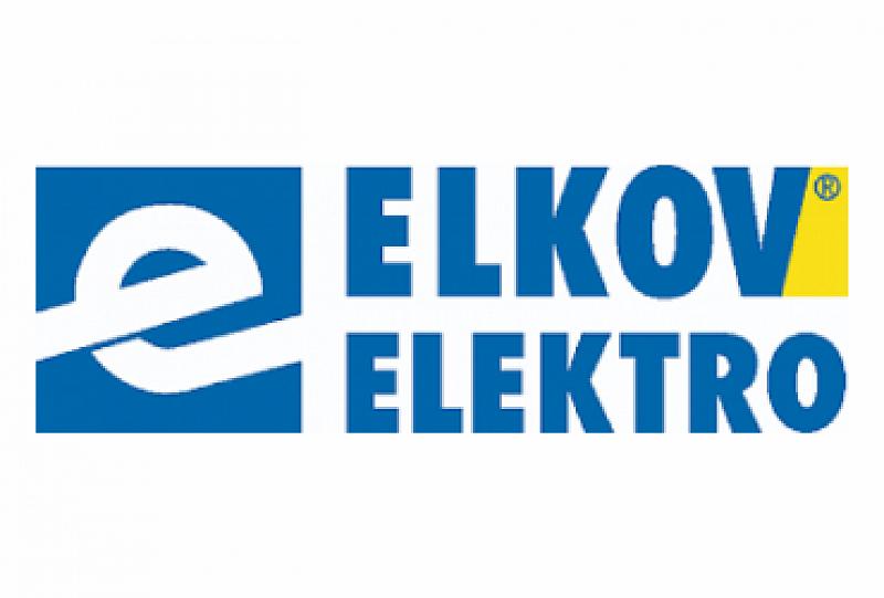 ELKOV elektro - Pardubice