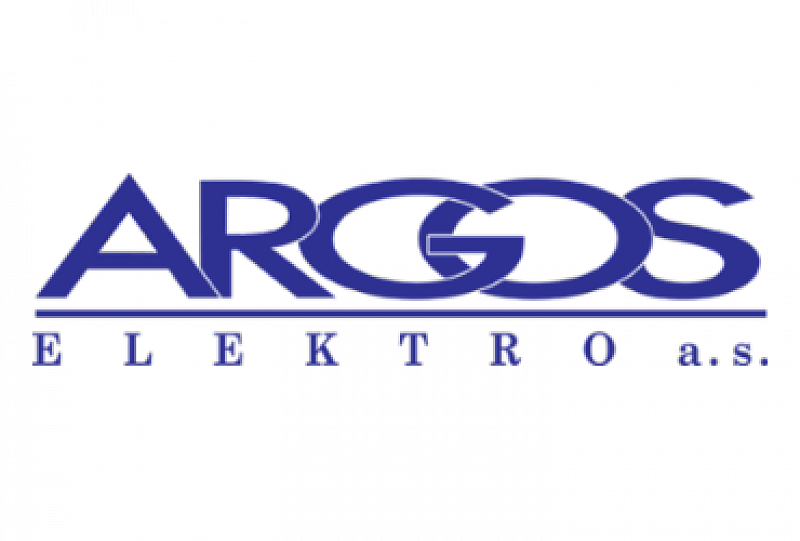 ARGOS ELEKTRO - Ostrava