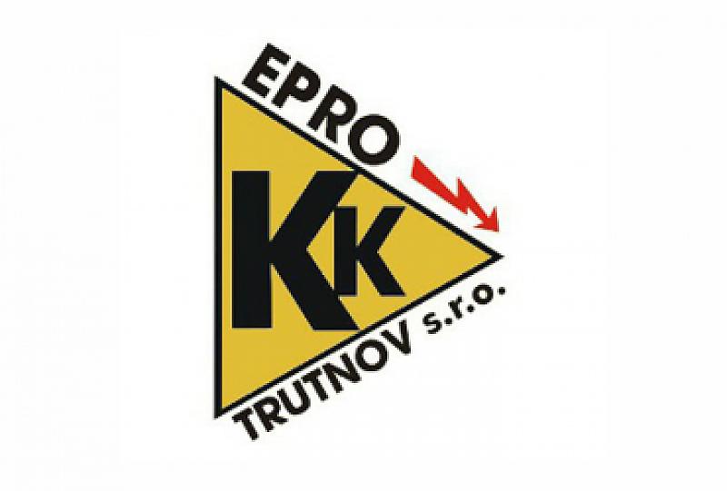 EPRO Trutnov - ELEKTROVÝSTAVA 2019