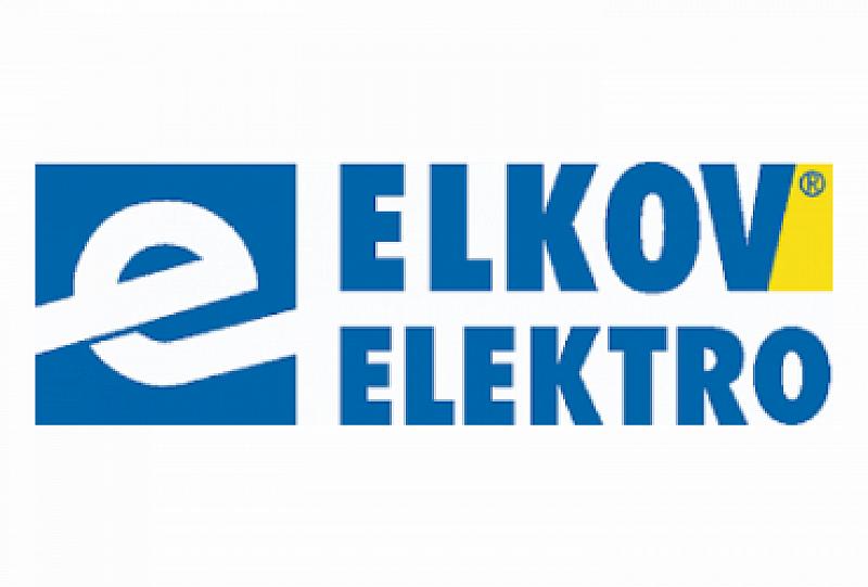 ELKOV elektro - Hustopeče