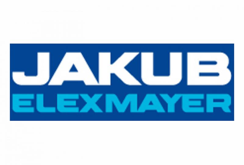JAKUB ELEX MAYER - Košťany
