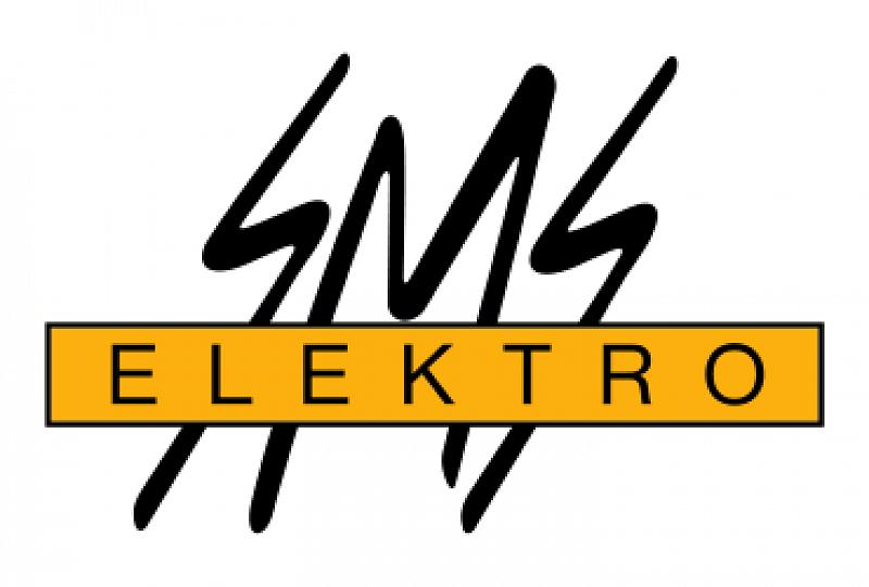 ELEKTRO S.M.S. - Ostrava