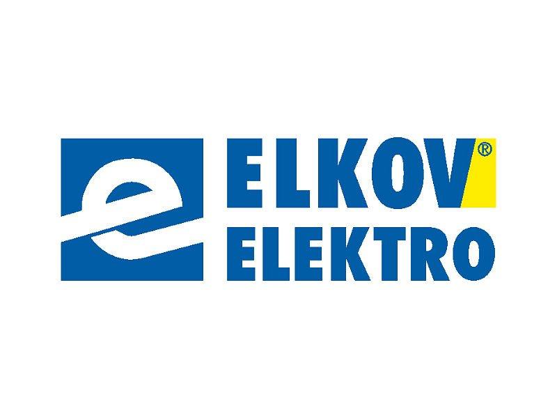 ELKOV elektro - Liberec