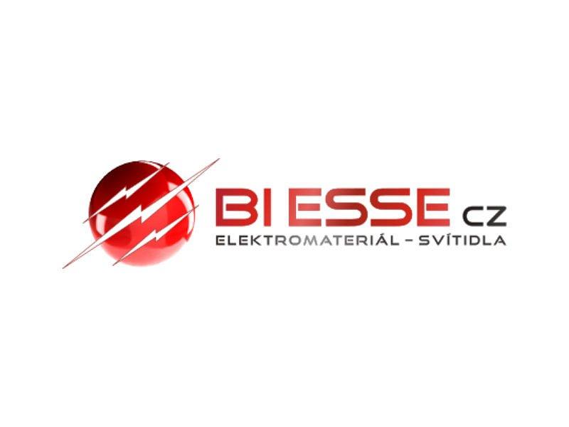 BI ESSE - Plzeň